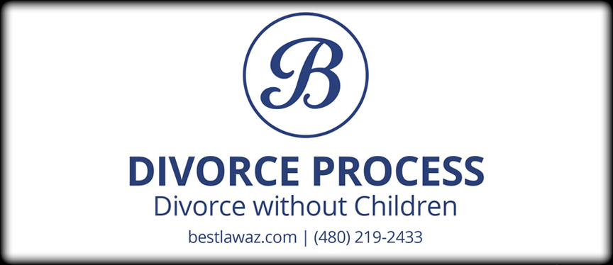 DivorceProcesswithoutChildren