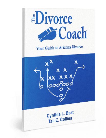 Scottsdale divorce custody family law attorneys in scottsdale we literally wrote the book on divorce in arizona solutioingenieria Image collections