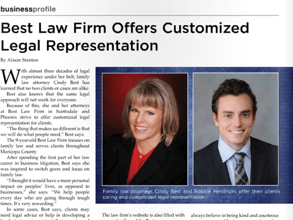 bestlawmagazinearticle
