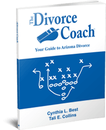 divorce-coach-cover-upright