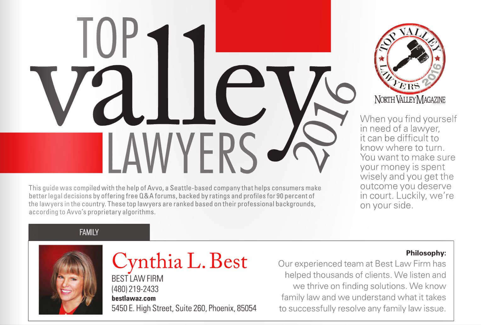 top-valley-lawyers-maga