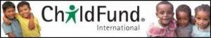 child-fund-e1443633485522