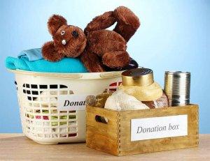 donations-1