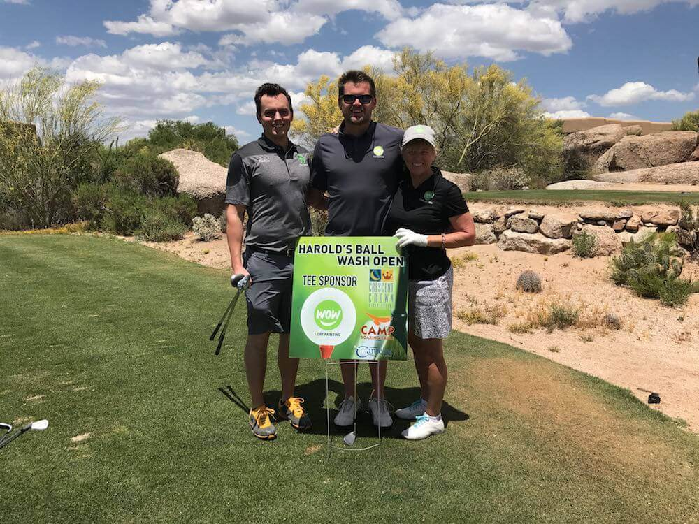 bestlawgolfcharity-copy