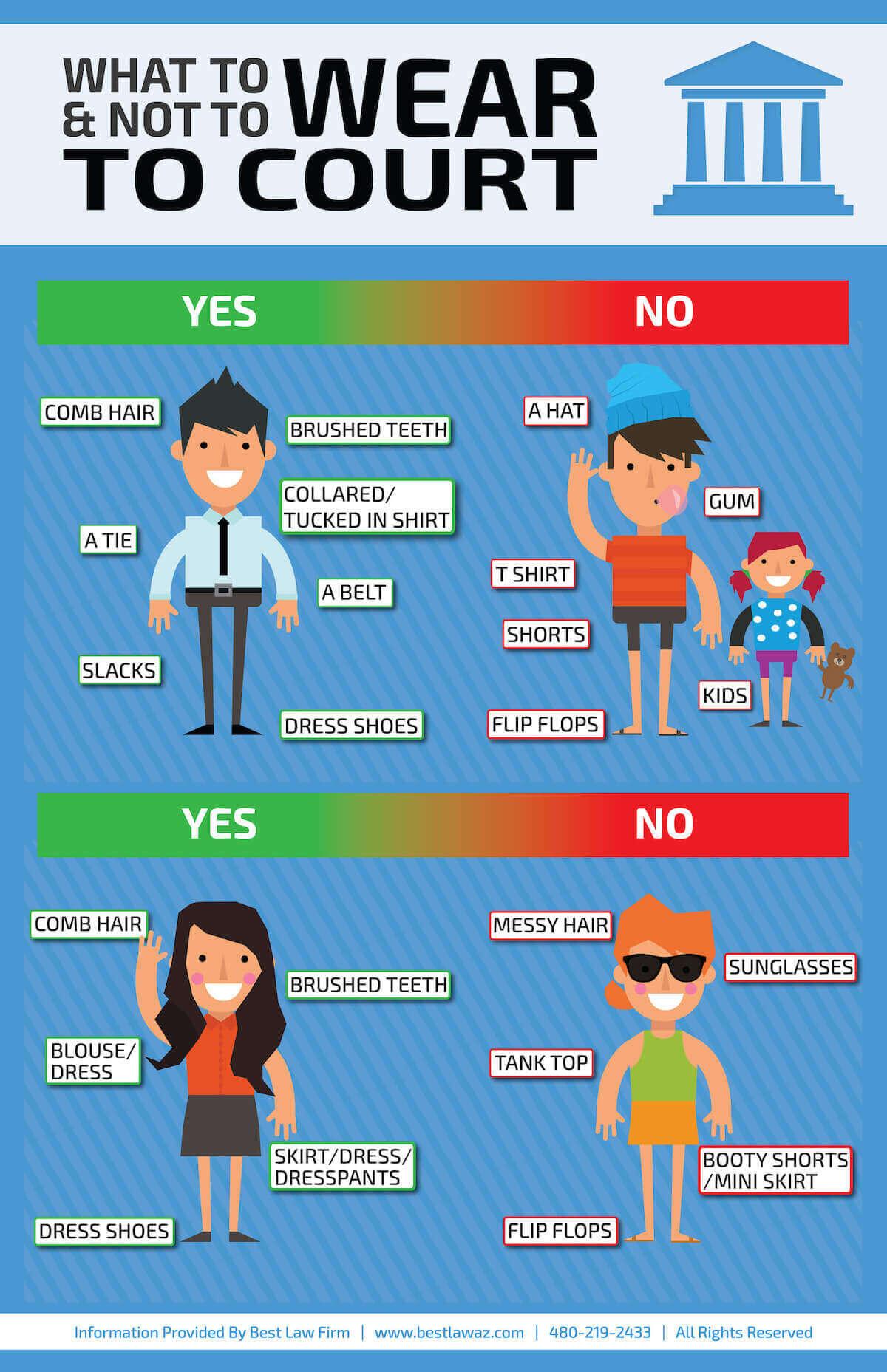 Divorce-Mediation-Infographic-Updated-2-6